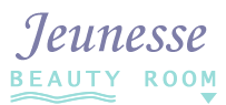 Jeunesse beauty salon Bexhill East Sussex
